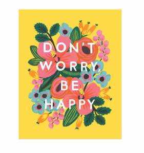 dont-worry-be-happy-illustrated-art-print