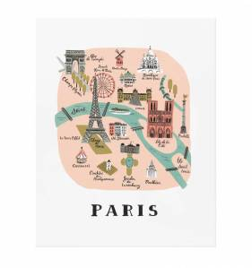 paris-illustrated-art-print-01