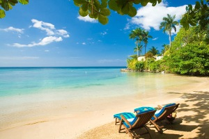 best-beaches-jamaica